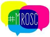 marco-regulatorio