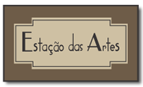 estacao artes